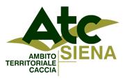 ATC Siena